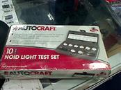 AUTOCRAFT AC680